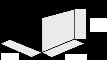BritishRedCross box