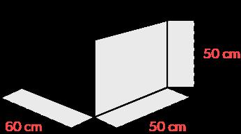 CollectPlus box