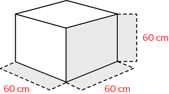 DPD box