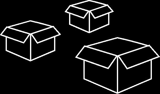 Packaging Guidelines