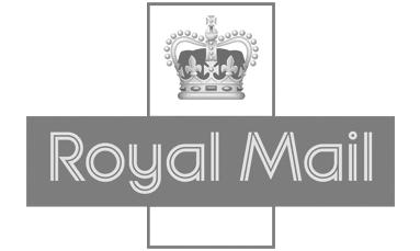 royal-mail