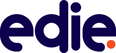 Article Source Logo