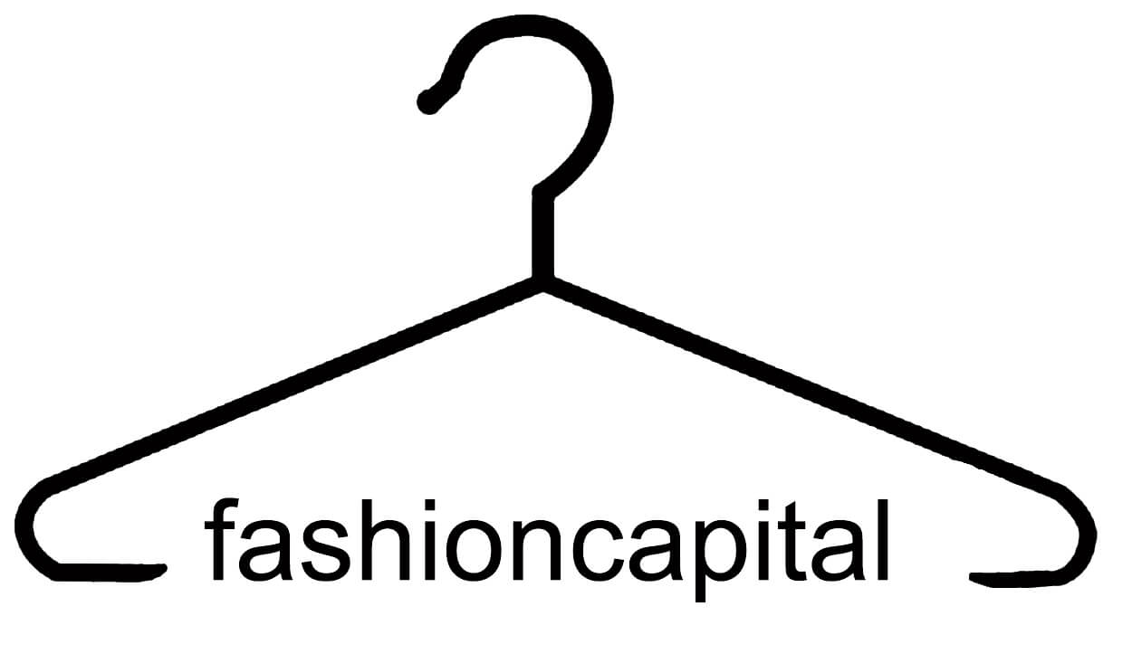 Blog Post Author Logo