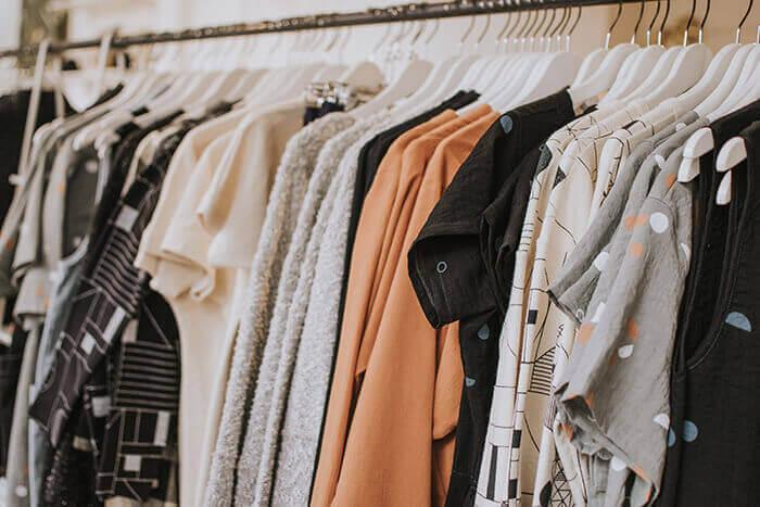 Eco fashion news