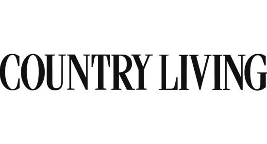 Article Source Logo